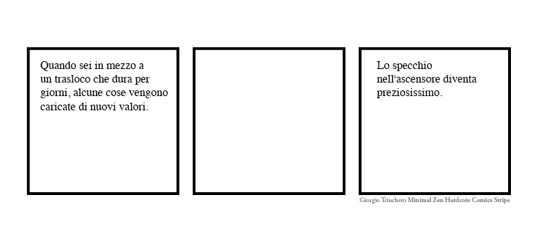 Minimal Zen Hardcore Comic Strips_web_61