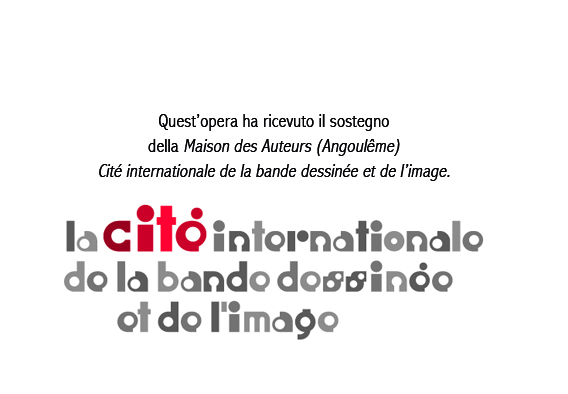 CITE-OUTLINE-ROUGE